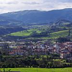 Fotos de Villaviciosa