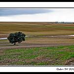 Fotos de Pedraza de Alba