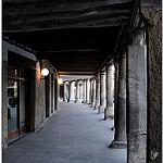 Fotos de Santa Coloma de Queralt
