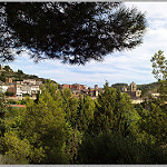 Fotos de Vallbona de les Monges