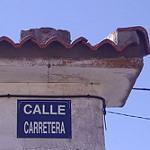 Fotos de Garganta del Villar
