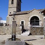 Fotos de Solana de Ávila