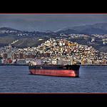 Fotos de Las Palmas de Gran Canaria