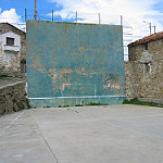 Fotos de Valtajeros