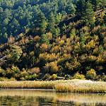 Fotos de Laguna del Marquesado