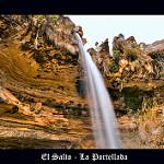 Fotos de La Portellada