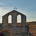 Fotos de San Miguel del Arroyo