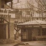 Fotos de San Agustín del Guadalix