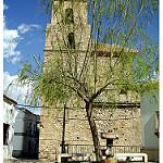 Fotos de Almócita