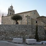 Fotos de Vallejera