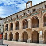Fotos de La Almunia De Doña Godina