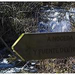 Fotos de NOCEDA DEL BIERZO