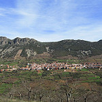 Fotos de Navezuelas