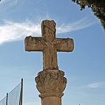 Fotos de Aldea de San Miguel