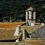 Fotos de Santibáñez de Béjar