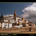 Fotos de Albaida