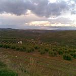 Fotos de Villardompardo