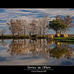 Fotos de L' Aldea