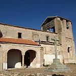 Fotos de Almenara de Adaja