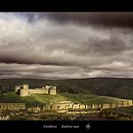 Fotos de Berlanga de Duero