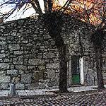 Fotos de Alpedrete