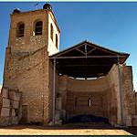Fotos de Alcazarén