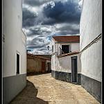 Fotos de Esparragosa De La Serena
