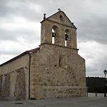 Fotos de Venturada