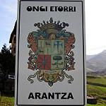 Fotos de Arantza