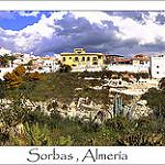 Fotos de Sorbas