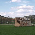 Fotos de Canillas de Esgueva