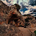 Fotos de Villalba de la Sierra