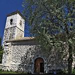 Fotos de Casas de San Galindo