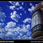 Fotos de Chiclana de la Frontera