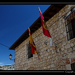 Fotos de Castejon de Henares