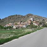 Fotos de Valacloche