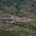 Fotos de San Esteban del Valle