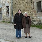 Fotos de Navalmoral de Béjar