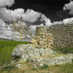 Fotos de Ossa de Montiel