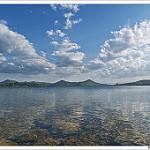 Fotos de Arrazua-Ubarrundia
