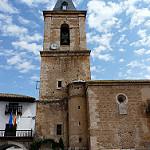 Fotos de Tarazona de la Mancha