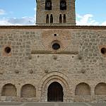 Fotos de San Miguel del Pino