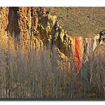 Fotos de Leza de río Leza