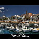 Fotos de Castell-Platja d'Aro