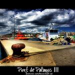 Fotos de Palamós