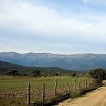 Fotos de Fresnedilla