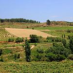 Fotos de Torrelles de Foix