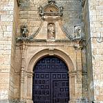 Fotos de Villanueva de San Mancio