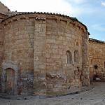 Fotos de Torre de Esgueva