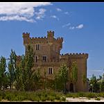 Fotos de Torremontalbo